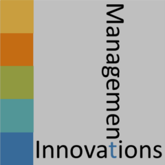 Innovationsmanagement1