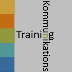 Kommunkationstraining1