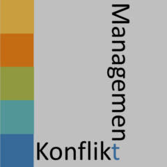 Konfliktmanagement1