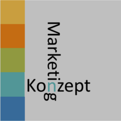 Marketingkonzept1