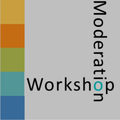Workshopmoderation1