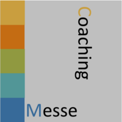Messecoaching