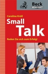 Caroline Krüll - Small Talk